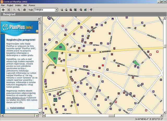 plan plus rapidshare full version free software download