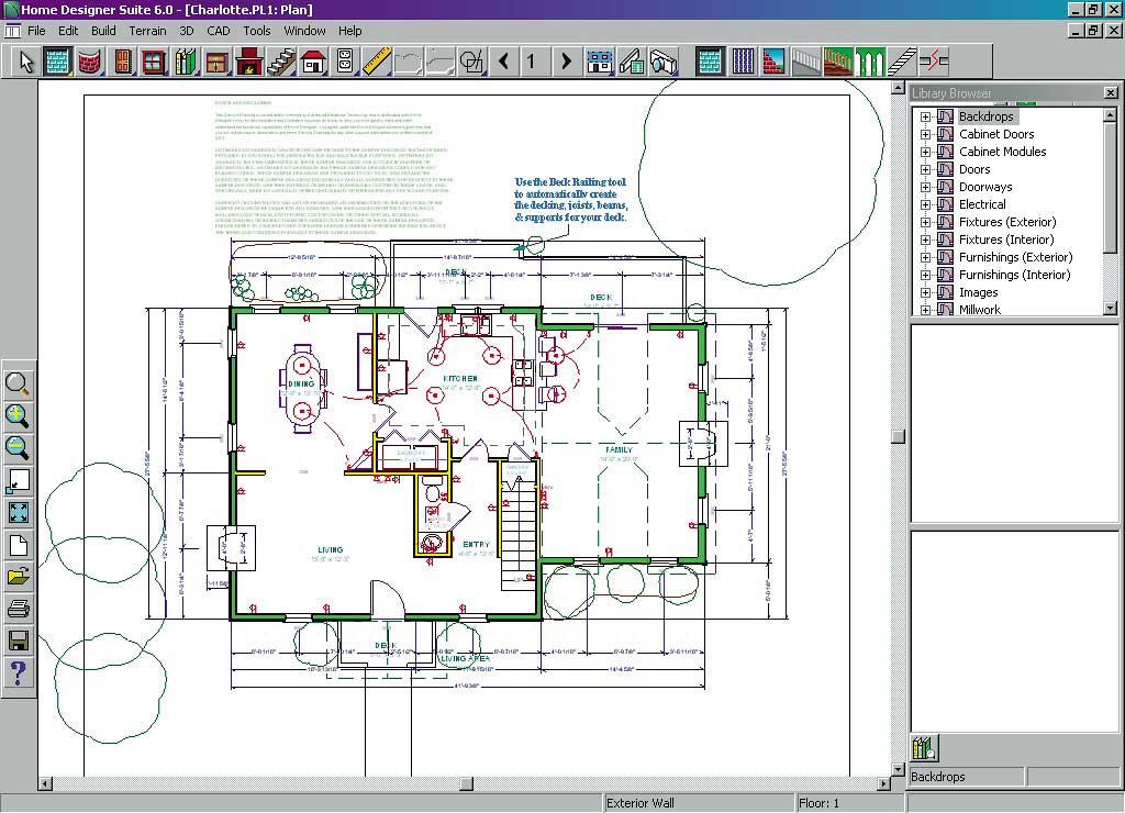svet kompjutera cedeteka better homes and gardens home designer suite 6 0. Black Bedroom Furniture Sets. Home Design Ideas