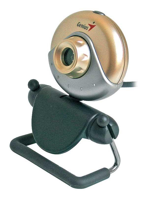 Winbook drivers wb 6120 webcam