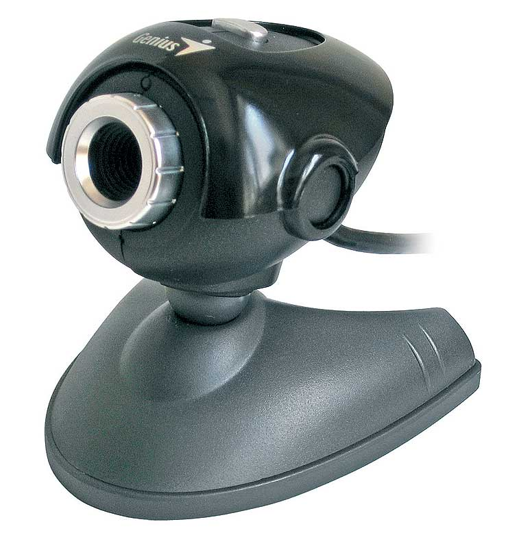 omega pc camera driver descargar messenger