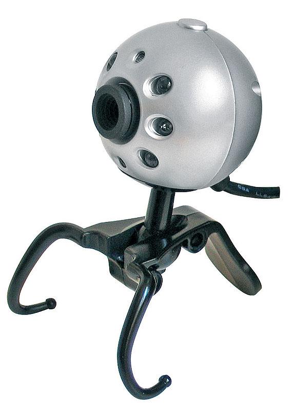 Usb pc camera dc 2120