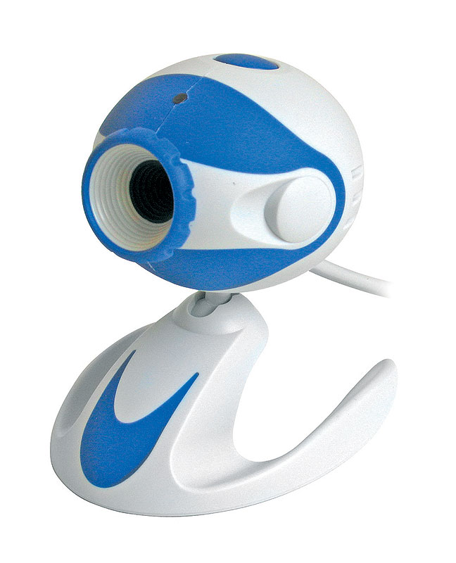 Chicony Twinkle Cam DC Drivers Download - Update Chicony Software