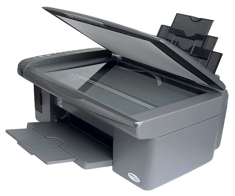 svet kompjutera test drive epson stylus dx5050. Black Bedroom Furniture Sets. Home Design Ideas