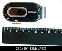 Kliknite na sliku za veću verziju  Ime:pic1.jpg Viđeno:130 puta Veličina:13,5 KB ID:4493