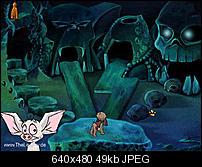 Kliknite na sliku za veću verziju  Ime:Monkey Island.jpg Viđeno:28 puta Veličina:48,6 KB ID:43184