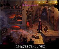 Kliknite na sliku za veću verziju  Ime:vampyre_46.jpg Viđeno:27 puta Veličina:75,6 KB ID:43237