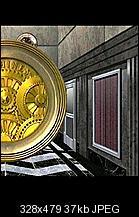 Kliknite na sliku za veću verziju  Ime:ShLB_w_P_1.jpg Viđeno:21 puta Veličina:37,3 KB ID:43405