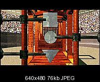 Kliknite na sliku za veću verziju  Ime:Scalameria_Rusticana.jpg Viđeno:27 puta Veličina:76,2 KB ID:43447