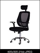 Kliknite na sliku za veću verziju  Ime:stolica2.jpg Viđeno:17 puta Veličina:21,2 KB ID:57475