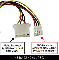 Kliknite na sliku za veću verziju  Ime:Molex i FDD.jpg Viđeno:59 puta Veličina:39,6 KB ID:39108