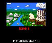 Kliknite na sliku za veću verziju  Ime:Dyna Blaster Amiga mapa.jpg Viđeno:27 puta Veličina:87,0 KB ID:50313