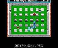 Kliknite na sliku za veću verziju  Ime:Dyna Blaster Amiga zmaj.jpg Viđeno:21 puta Veličina:93,1 KB ID:50316
