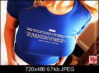 Kliknite na sliku za veću verziju  Ime:bluescreen.jpg Viđeno:1320 puta Veličina:67,4 KB ID:5870