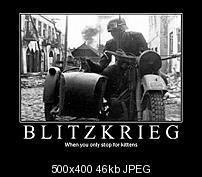 Kliknite na sliku za veću verziju  Ime:Blitzkreig1.jpg Viđeno:453 puta Veličina:46,0 KB ID:7064