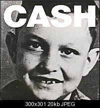 Kliknite na sliku za veću verziju  Ime:cash.jpeg Viđeno:1 puta Veličina:19,9 KB ID:39543