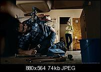 Kliknite na sliku za veću verziju  Ime:danger7.jpg Viđeno:3399 puta Veličina:73,6 KB ID:5501
