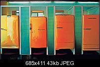 Kliknite na sliku za veću verziju  Ime:ft4.jpg Viđeno:595 puta Veličina:42,6 KB ID:6189