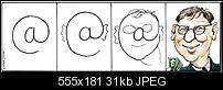 Kliknite na sliku za veću verziju  Ime:000037.jpg Viđeno:168 puta Veličina:30,7 KB ID:6551