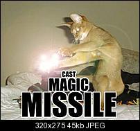 Kliknite na sliku za veću verziju  Ime:cast-magic-missile.jpg Viđeno:132 puta Veličina:45,1 KB ID:6797