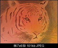 Kliknite na sliku za veću verziju  Ime:Sablasni tigar.jpg Viđeno:19 puta Veličina:101,4 KB ID:31494