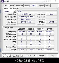 Kliknite na sliku za veću verziju  Ime:hg.JPG Viđeno:30 puta Veličina:51,0 KB ID:48267