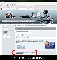 Kliknite na sliku za veću verziju  Ime:Besplatno.JPG Viđeno:34 puta Veličina:99,9 KB ID:17307