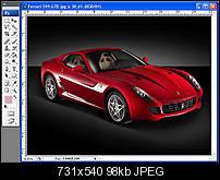 Kliknite na sliku za veću verziju  Ime:slika1.jpg Viđeno:819 puta Veličina:98,0 KB ID:9625