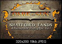 Kliknite na sliku za veću verziju  Ime:dark_sun_shattered_lands-1.jpg Viđeno:29 puta Veličina:19,5 KB ID:14829