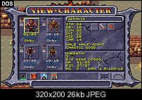 Kliknite na sliku za veću verziju  Ime:dark_sun_shattered_lands-4.jpg Viđeno:39 puta Veličina:25,9 KB ID:14830