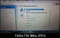 Kliknite na sliku za veću verziju  Ime:IMG_20140316_003524.jpg Viđeno:150 puta Veličina:98,3 KB ID:48586