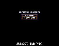 Kliknite na sliku za veću verziju  Ime:GUMBALL.png Viđeno:8 puta Veličina:1,3 KB ID:53326