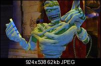 Kliknite na sliku za veću verziju  Ime:01 mumija.jpg Viđeno:41 puta Veličina:61,8 KB ID:13830