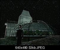 Kliknite na sliku za veću verziju  Ime:03 Meni i staklenik nocu.jpg Viđeno:64 puta Veličina:52,9 KB ID:13897