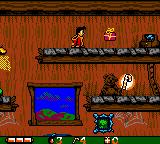 Naziv: 265962-santa-claus-junior-game-boy-color-screenshot-lost-gift.png, pregleda: 635, veličina: 5,7 KB