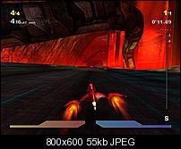 Kliknite na sliku za veću verziju  Ime:161581-megarace-mr3-windows-screenshot-the-red-glow-looks-nice.jpg Viđeno:19 puta Veličina:54,9 KB ID:54405