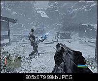 Kliknite na sliku za veću verziju  Ime:339900-crysis-windows-screenshot-every-soldier-inside-the-sphere.jpg Viđeno:38 puta Veličina:98,9 KB ID:54425