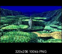 Kliknite na sliku za veću verziju  Ime:2250429-fluid__27_.png Viđeno:20 puta Veličina:99,9 KB ID:55807