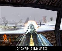 Kliknite na sliku za veću verziju  Ime:211325-world-war-zero-iron-storm-windows-screenshot-there-are-many.jpg Viđeno:25 puta Veličina:90,7 KB ID:56477