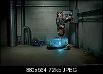 Kliknite na sliku za veću verziju  Ime:danger3.jpg Viđeno:2919 puta Veličina:72,0 KB ID:5499