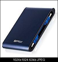 Kliknite na sliku za veću verziju  Ime:SiliconPowerHDD.jpg Viđeno:124 puta Veličina:62,7 KB ID:51861