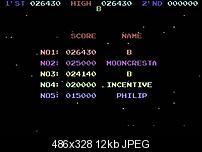 Kliknite na sliku za veću verziju  Ime:1.jpg Viđeno:12 puta Veličina:12,0 KB ID:50973