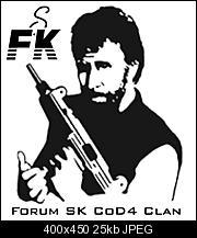 Kliknite na sliku za veću verziju  Ime:fsknoris.jpg Viđeno:5 puta Veličina:25,1 KB ID:19945