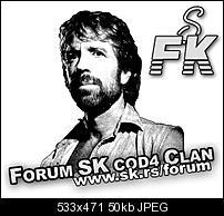 Kliknite na sliku za veću verziju  Ime:fsknoris2.jpg Viđeno:6 puta Veličina:50,2 KB ID:19946