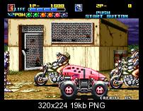 Kliknite na sliku za veću verziju  Ime:671596-robo-army-arcade-screenshot-turned-into-a-vehicle.png Viđeno:20 puta Veličina:18,6 KB ID:53303