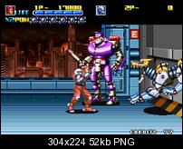 Kliknite na sliku za veću verziju  Ime:696152-robo-army-arcade-screenshot-police-corp.png Viđeno:19 puta Veličina:51,5 KB ID:53305