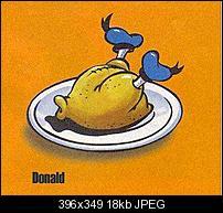 Kliknite na sliku za veću verziju  Ime:humor146.jpg Viđeno:88 puta Veličina:18,4 KB ID:6801