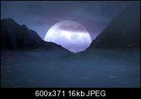 Kliknite na sliku za veću verziju  Ime:a-za-oblak-mi-se-mjeeeesec-skrio.jpg Viđeno:14 puta Veličina:16,3 KB ID:38499
