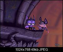 Kliknite na sliku za veću verziju  Ime:341127-a-vampyre-story-windows-screenshot-mona-can-transform-into.jpg Viđeno:16 puta Veličina:49,0 KB ID:43235