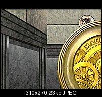 Kliknite na sliku za veću verziju  Ime:ShLB_w_P_3.jpg Viđeno:17 puta Veličina:23,5 KB ID:43407