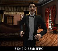 Kliknite na sliku za veću verziju  Ime:ss_preview_SH_05.jpg.jpg Viđeno:16 puta Veličina:72,8 KB ID:14909